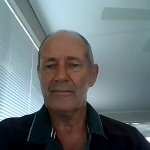 Profile picture of keith sheriff Brisbane