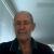 Profile picture of keith sheriff Brisbane