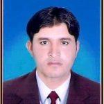 Profile picture of AQ LAGHARI