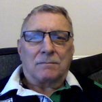 Profile picture of mjellis1950